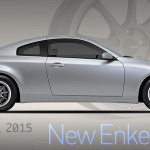 g35 NewRims sm text