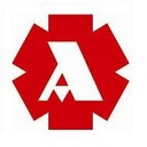 Agarwal Movers and Packers Logo
