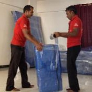 Agarwal Packers and Movers Agra